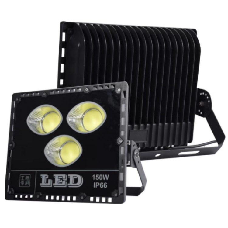 Golden Eye LED Floodlight 50W 100W 150W 200W 300W 400W 500W Outdoor LED Flood Lights