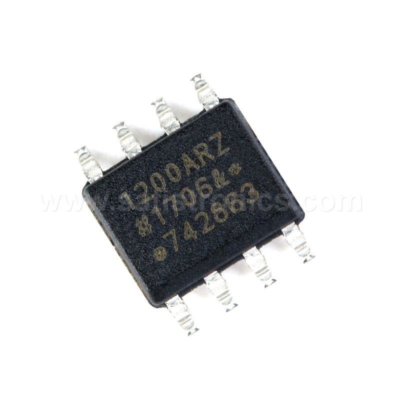 ADI ADuM1200ARZ-RL7 SOIC-8 Logic Chip Digital Isolator