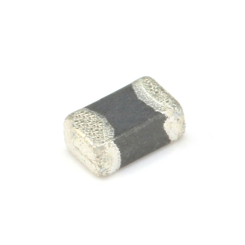 CMI201209 VHF201209 0805 Chip Inductor